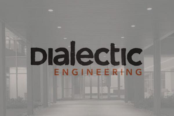 Dialectic Engineering